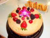 la flor de xocolatte_mexicali_reposteria de autor_POSTRES 25