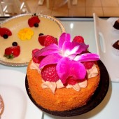 la flor de xocolatte_mexicali_reposteria de autor_POSTRES 31