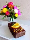 la flor de xocolatte_mexicali_reposteria de autor_POSTRES 7