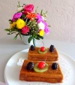 la flor de xocolatte_mexicali_reposteria de autor_POSTRES 8