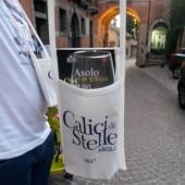 calici di stelle - caliz de vino bajo las estrellas (10)