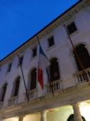 calici di stelle - caliz de vino bajo las estrellas (15)
