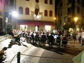 calici di stelle - caliz de vino bajo las estrellas (25)