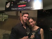 calici di stelle - caliz de vino bajo las estrellas (37)
