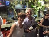 calici di stelle - caliz de vino bajo las estrellas (40)