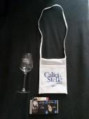 calici di stelle - caliz de vino bajo las estrellas (43)