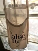 calici di stelle - caliz de vino bajo las estrellas (44)