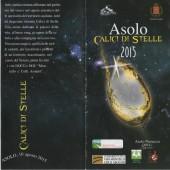 calici di stelle - caliz de vino bajo las estrellas (48)