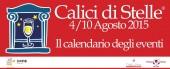 calici di stelle - caliz de vino bajo las estrellas (51)