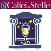 calici di stelle - caliz de vino bajo las estrellas (52)