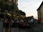 calici di stelle - caliz de vino bajo las estrellas (7)