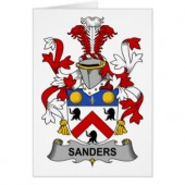 escudo apellido Sanders Baja California (9)